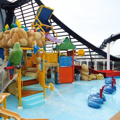 kids_playground_pools