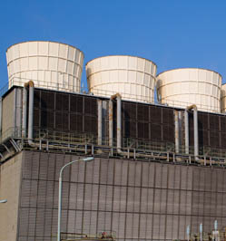 cooling_tower_water_treatments