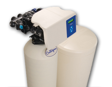 Culligan HE - Water for homes - Culligans