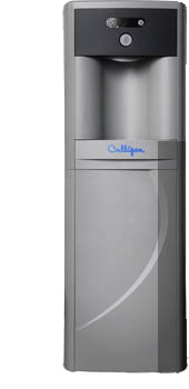 Culligan Bio Refresh Easy - Culligan