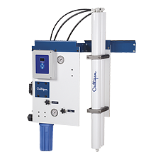 RO G1 Series - Commercial and Industrial Water Treatment Products - Culligan