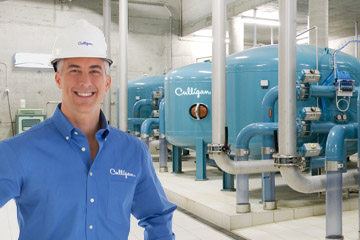 Culligan_matrix_solutions_website1