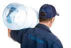 About Culligan - Coolers - Culligan