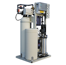 AQUA-CLEER SB200 - Commercial Water Treatment Products - Culligan