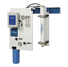 RO M1 Series - Commercial Water Treatment Products - Culligan