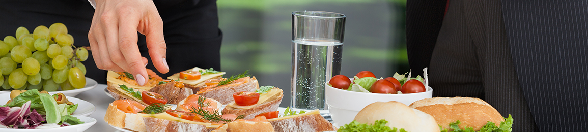 Total Water Solution For Food And Service Culligan At