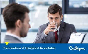 hydration-at-workplace_smaller