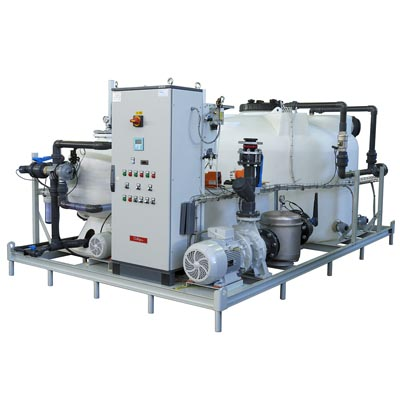 whirpool_Water_filtration_systems