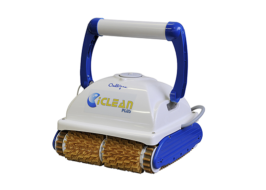 Automatic cleaners - Culligan