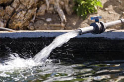 waste water solutions - Culligan