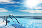 About Us - Swimming pool and spas - Culligan